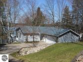 3056 N Ogemaw Trail, West Branch, MI 48661 - Image 1