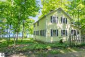 8406 S Dunns Farm Road, Maple City, MI 49664 - Image 1