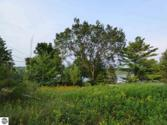 Lot #3 Crystal Springs Road, Bellaire, MI 49615 - Image 1