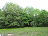 0 Partridge Nest, Alger, MI 48610 - Image 1