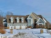 8242 Underwood Ridge, Traverse City, MI 49686 - Image 1