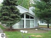 11141 North Shore, Lake, MI 48632 - Image 1