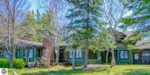 7200 S Shugart Shores, Traverse City, MI 49684 - Image 1