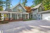 2959 Forest Lodge Drive, Traverse City, MI 49685 - Image 1