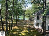 976 Tranquil Point Road, Traverse City, MI 49696 - Image 1