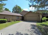 144 North Shore Drive West, Cadillac, MI 49601 - Image 1