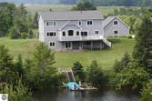 40568 Channel View Lane, Chassell, MI 49916 - Image 1