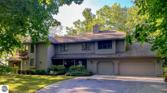 4283 Maitland Road, Williamsburg, MI 49690 - Image 1