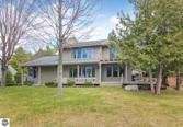 12856 Fairlane Drive, Rapid City, MI 49676 - Image 1
