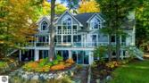 3650 SE Torch Lake Drive, Bellaire, MI 49615 - Image 1