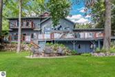 8963 Clam Lake Road, Bellaire, MI 49615 - Image 1