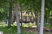 6853 Cottage Drive, Bellaire, MI 49615 - Image 1