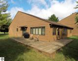 140 North Shore Drive West, Cadillac, MI 49601 - Image 1