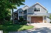 6285 Deepwater Point Road, Williamsburg, MI 49690 - Image 1