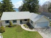 10461 S Elk Lake Road, Williamsburg, MI 49690 - Image 1