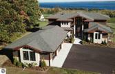 385 Chestnut Ridge, Traverse City, MI 49686 - Image 1