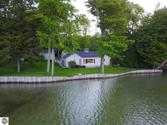 8159 S Outer Drive, Traverse City, MI 49685 - Image 1