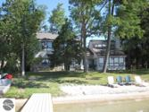 5865 W Northwood Drive, Glen Arbor, MI 49636 - Image 1