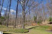 Lot #8 E Lake Bluffs Drive, Traverse City, MI 49684 - Image 1