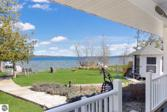 6895 E Birch Point Road, Traverse City, MI 49684 - Image 1