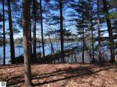 Lot B Betsie River Road, Interlochen, MI 49643 - Image 1