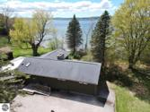 8164 S Lakeview Road, Traverse City, MI 49684 - Image 1