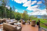 9958 Peninsula Drive, Traverse City, MI 49685 - Image 1