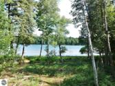 4936 Truax Lake Road, Williamsburg, MI 49690 - Image 1