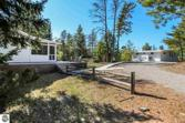 7566 W Harbor Highway, Glen Arbor, MI 49636 - Image 1