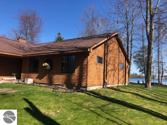 8655 Partridge Trail, Elk Rapids, MI 49629 - Image 1