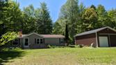 5167 Six Mile Lake Road, East Jordan, MI 49727 - Image 1