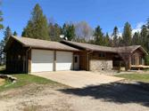 176 Patrick Drive, Indian River, MI 49749 - Image 1