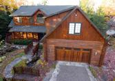 2833 Boy Scout, Indian River, MI 49749 - Image 1