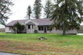 04162 SIX MILE LAKE Road, Ellsworth, MI 49729 - Image 1