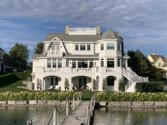 3275 Village Harbor Drive, Bay Harbor, MI 49770 - Image 1