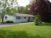 8333 AND 8315 S US 31 HWY, Alanson, MI 49706 - Image 1