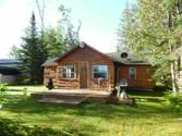 8461 Cook Drive, Levering, MI 49755 - Image 1
