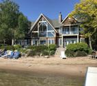 13472 Lakeview Court, Charlevoix, MI 49720 - Image 1