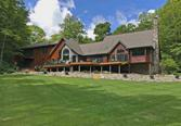 5776 Six Mile Lake Road, Ellsworth, MI 49729 - Image 1