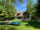 5124 Jones Landing, Petoskey, MI 49770 - Image 1