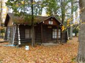 4580 Six Mile Lake Rd., East Jordan, MI 49727 - Image 1