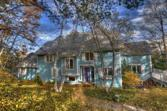 6195 Indian Garden, Petoskey, MI 49770 - Image 1
