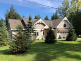 01273 Forest Ave, Boyne City, MI 49712 - Image 1