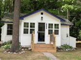 10285 Lakeview Road, Carp Lake, MI 49718 - Image 1