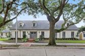 5900 CLEVELAND Place, Metairie, LA 70003 - Image 1