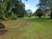 17380 OLD HWY 90 Highway, Des Allemands, LA 70030 - Image 1
