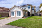 13533 TRAPPERS Court, New Orleans, LA 70129 - Image 1