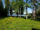 50511 Evergreen Point Road, Marcell, MN 56657 - Image 1