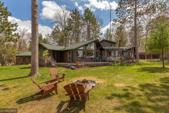 49067 373rd Place, Palisade, MN 56469 - Image 1