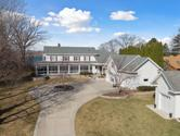 5375 Carlson Road, Shoreview, MN 55126 - Image 1